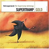 Pochette Retrospectacle: The Supertramp Anthology