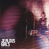 Pochette Jealous Girls