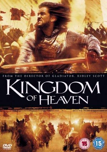 Kingdom Of Heaven (15)