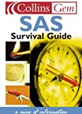 John Wiseman, SAS Survival Guide (Collins Gem S.)