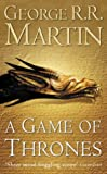 George RR Martin - A Game of Thrones