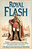 Royal Flash (Book 2)