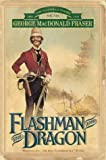 Flashman And The Dragon (Book 8)