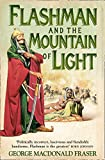 Flashman And The Mountain of Light (Book 9)
