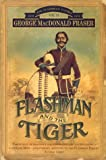 Flashman And The Tiger (Book 11)
