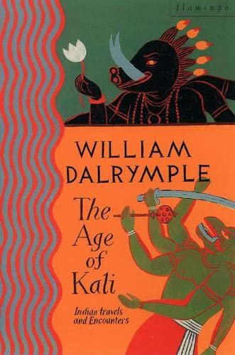 The age of Kali