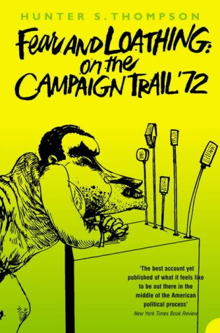 fear and loathing on the campaign trail pdf