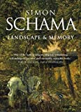 Simon Schama, Landscape and Memory