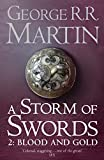 George R. R. Martin - A Storm of Swords, Part 2: Blood and Gold