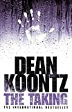 Dean Koontz The Taking