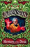 Darren Shan, Hunters of the Dusk (The Saga of Darren Shan)