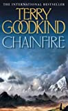 Terry Goodkind, Chainfire