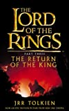 J.R.R. Tolkien, The Lord of the Rings: Return of the King
