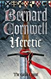 Bernard Cornwell, Heretic