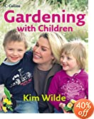 Amazon book - Gardening with children