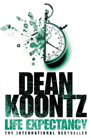 Dean Koontz, Life Expectancy