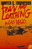 [Fear and Loathing in Las Vegas]
