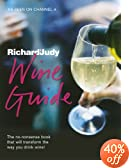 "The ""Richard and Judy"" Wine Guide"