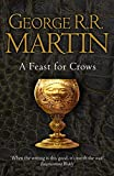 Feast for&nbsp;Crows