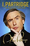 I, Partridge: We Need To Talk About Alan (Book)