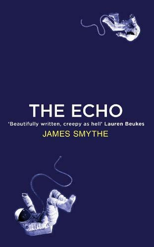 The Echo cover
