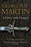 George R. R. Martin - A Dance with Dragons - After the Feast