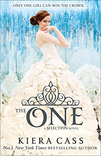 The One (The Selection)