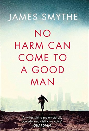 No Harm Can Come to a Good Man cover