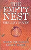 Amazon Book - The Empty Nest
