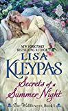 Lisa Kleypas, Secrets of a Summer Night