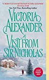 Victoria Alexander, A Visit From St. Nicholas