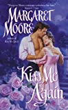 Margaret Moore, Kiss Me Again