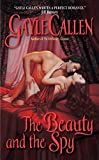 Gayle Callen, The Beauty and the Spy