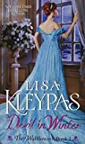 Lisa Kleypas, Devil in Winter