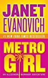 Janet Evanovich, Metro Girl