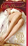 Cathy Maxwell, In the Bed of a Duke