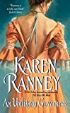 Karen Ranney, An Unlikely Governess