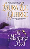 Laura Lee Guhrke, The Marriage Bed