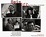 Sein off: The Final Days of Seinfeld