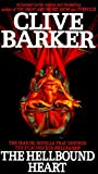 Clive Barker, The Hellbound Heart