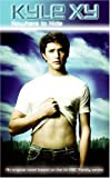 Kyle XY: Nowhere to Hide