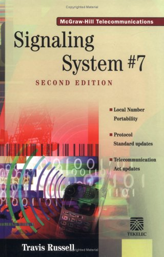 linux network administrator guide 4th edition pdf