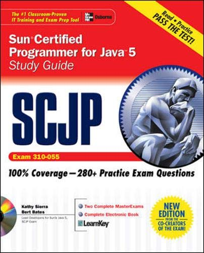 archimate certification study guide pdf
