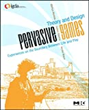 Ebook : Persuasive games-visual