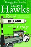 Tony Hawks, Round Ireland with a Fridge