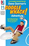 Dave Gorman, Googlewhack Adventure