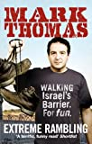 Extreme Rambling: Walking Israel