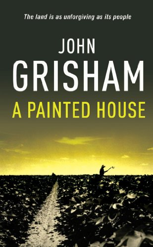 John Grisham, A Painted House