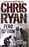 Chris Ryan, Zero Option