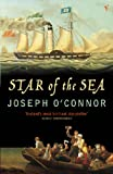 Joseph O'Connor, The Star of the Sea